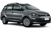 Reserva VW Suran AT